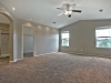10785_Kalispell_St_Commerce-small-012-8-Master_Bedroom_Ensuite-666x445-72dpi