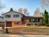 1124_lefthand_Longmont_CO-small-001-1-Front-666x453-72dpi