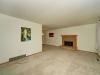 1124_lefthand_Longmont_CO-small-002-18-Living_Room-666x434-72dpi