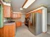 1124_lefthand_Longmont_CO-small-006-7-Kitchen-666x431-72dpi