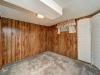 1124_lefthand_Longmont_CO-small-017-16-Bedroom_4-666x434-72dpi