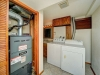 1124_lefthand_Longmont_CO-small-018-15-BathroomLaundry_Room-666x430-72dpi