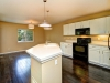 3826_Staghorn_Longmont_CO-large-005-2-Kitchen-1500x994-72dpi