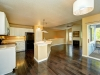 3826_Staghorn_Longmont_CO-large-006-8-Kitchen-1500x986-72dpi