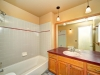 3826_Staghorn_Longmont_CO-large-009-16-Bathroom-1500x998-72dpi