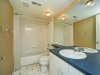 3826_Staghorn_Longmont_CO-large-012-10-Bathroom-1500x997-72dpi