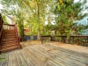 3826_Staghorn_Longmont_CO-large-015-18-Deck-1500x996-72dpi