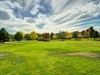 3826_Staghorn_Longmont_CO-large-017-20-Neighborhood_Park-1500x997-72dpi