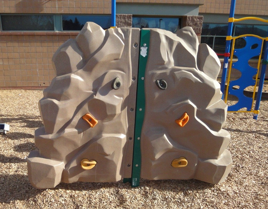 Rock Creek Playgrounds Boulder Real Estate News