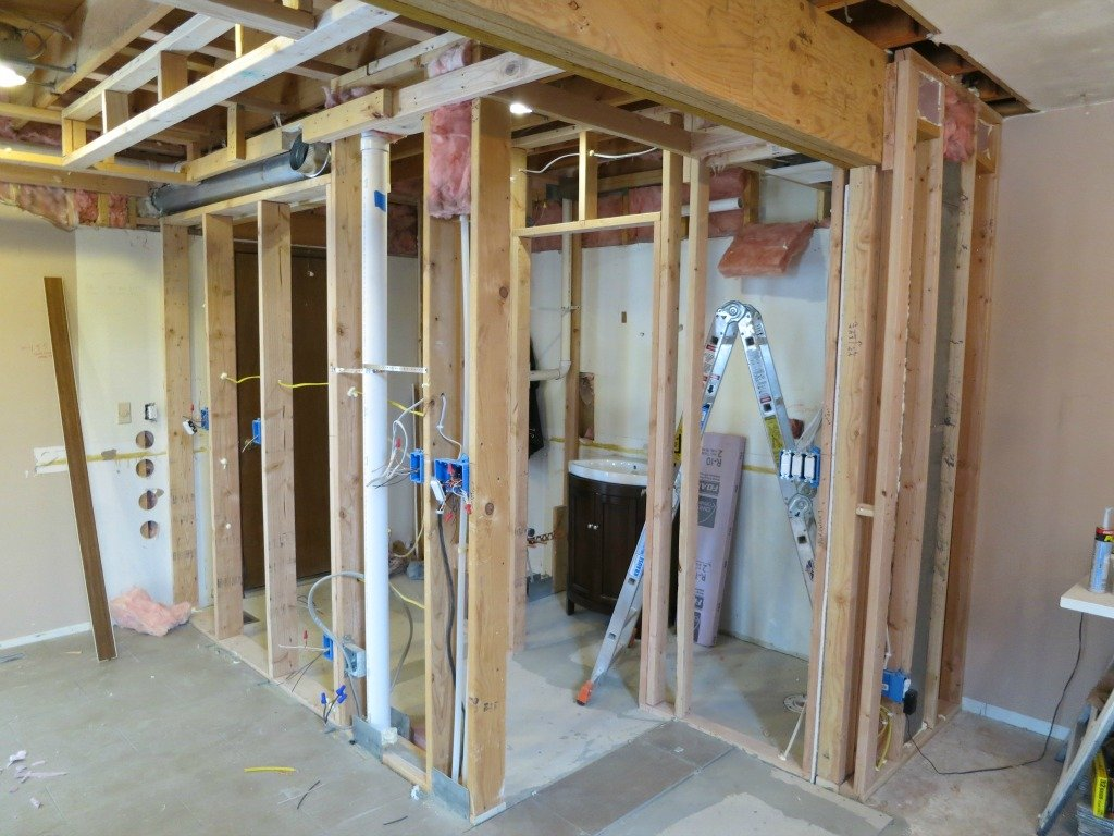 BoulderColoradoHomeRemodelhalfbathframe Boulder Real Estate News - Bathroom remodeling boulder colorado