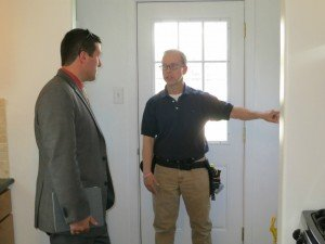Firefly Home Inspection