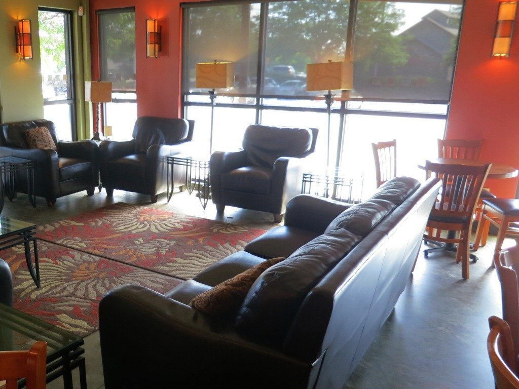 Brewing Market Coffee Shop Boulder Real Estate News