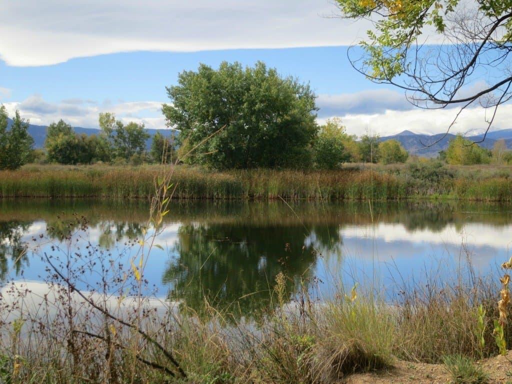 Walden Ponds Boulder Open Space Boulder Real Estate News