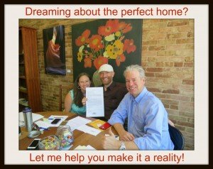 does not matter how hot is the boulder real estate market bob gordon helps buyers like you find a home