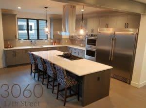 3060 17th st boulder co kitchen