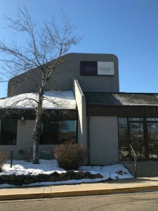 berkshire hathaway homeservices boulder location office
