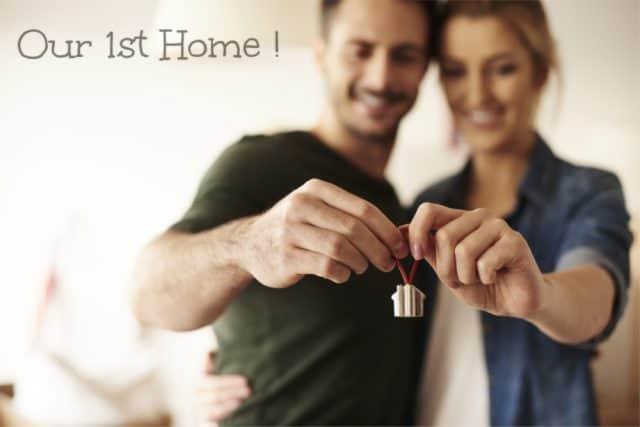 boulder home buyers